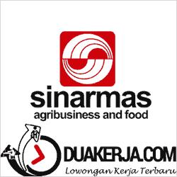 Lowongan Kerja PT Sinar Mas Agro Resources and Technology (PT Smart Tbk) Terbaru Januari 2017