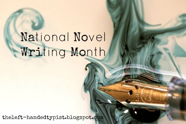 national novel writing month 2012 Today's ask jami came from a comment on my romance beat sheet post would you like to make money writing articles we show you how to get started and the best way.