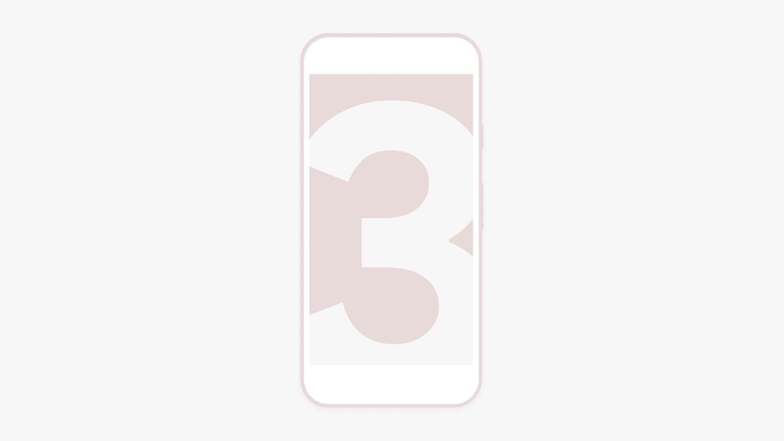 Download] Pixel 3