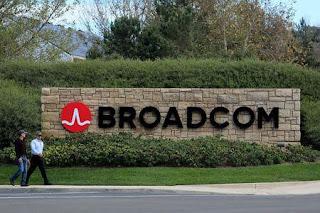 FTC exploring Broadcom for antitrust practices