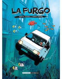 https://www.lacupula.com/catalogo/la-furgo-tognola/