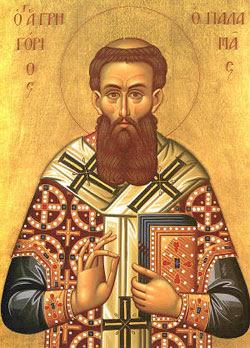 IMG ST. IRENAEUS, Man of Peace