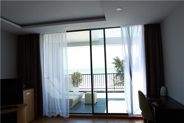 Mùa hè sôi động cùng Dragon Sea Sầm Sơn