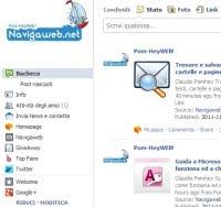 Applicazioni per pagine Facebook