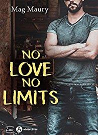 https://www.livraddict.com/biblio/livre/no-love-no-limits.html