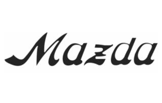 Sejarah Logo Mazda ~ MAI