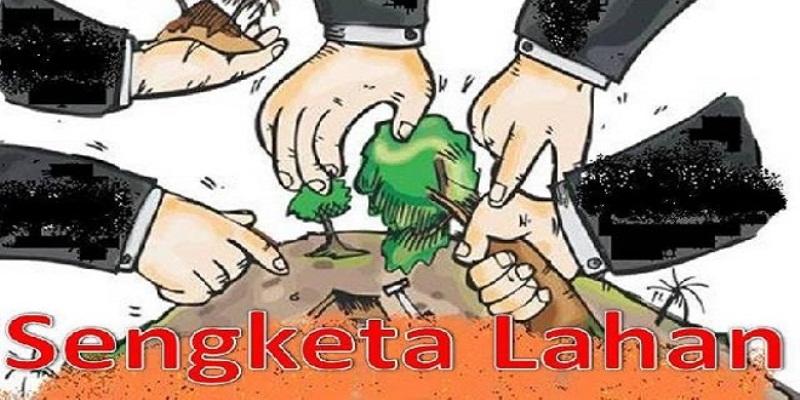 Pembebasan Lahan, Ganti Rugi Tol Medan-Binjai Dibayar Akhir Maret