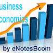 Definition and Meaning of Business Economics
