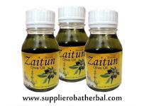 Jual Minyak Zaitun ( Olive Oil ) Toko Agen Herbal Insani Murah Di Surabaya