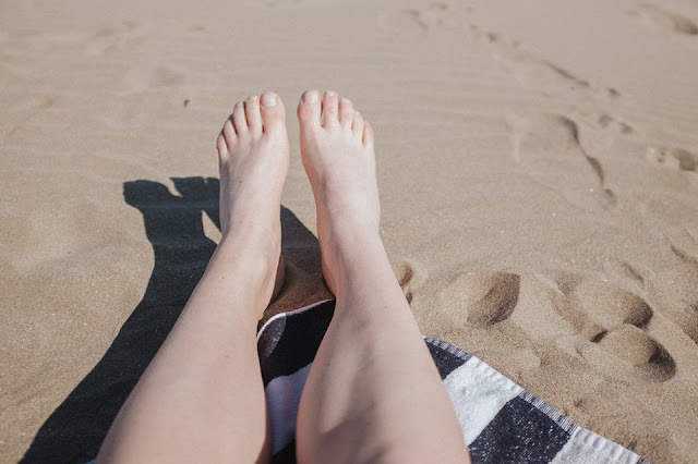 narbonne-rentree-vacances-plage