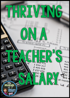 http://www.musingsofahistorygal.com/2015/09/thriving-on-teachers-salary-1.html