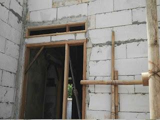 Rumah Dijual Depok Dekat UI Siap Huni di Perum Cipta Kalimulya Residence
