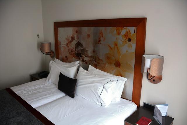 Eurostars Hotel Andorra