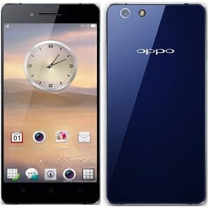 Firmware Oppo R1K Tested Free Download