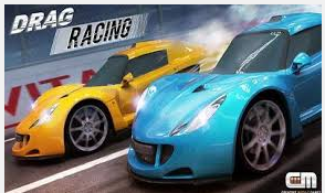 Drag Racing Apk v1.6.72 Free Download For Android