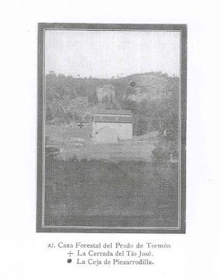 tormon-casa-foresta-rodeno