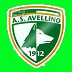Avellino www.nhandinhbongdaso.net
