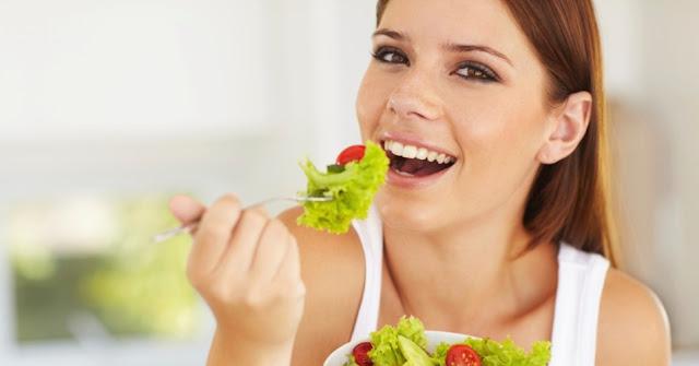 Os Alimentos ricos em antioxidantes que você deve comer diariamente