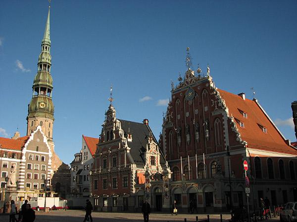 Riga_30