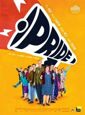 Pride, film