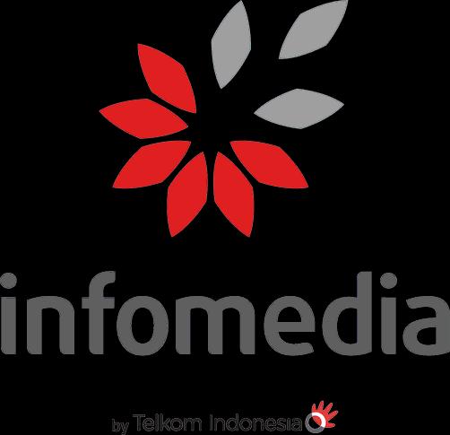 lowongan kerja terbaru bumn di pt infomedia nusantara by