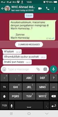 Warih-Homestay-Testimoni-En-Ahmad