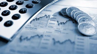 Rumus Anuitas Matematika Keuangan Lengkap Rumus Anuitas Matematika Keuangan Lengkap