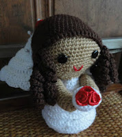 http://laboresdesiempre-lusi.blogspot.com.es/2013/04/la-novia.html