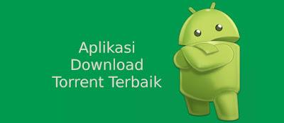 Download Torrent Di Smartphone