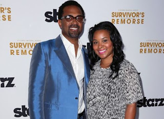 Mike Epps to pay ex-wife Mechelle $25,000 a month in spousal support for next six and a half year