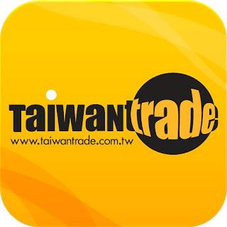 official B2B platform, we are one the Taiwan trade members