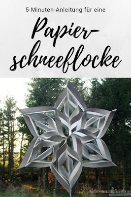 https://maedchenkram3583.blogspot.com/2011/11/diy-papier-schneeflocke.html