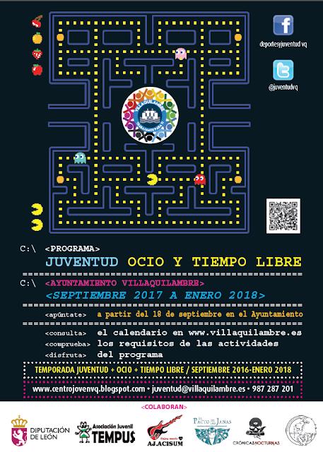 http://www.villaquilambre.es/extfrontvillaquilambre/img/File/JUVENTUD%202017/publi_juventud_1718_pacman.pdf