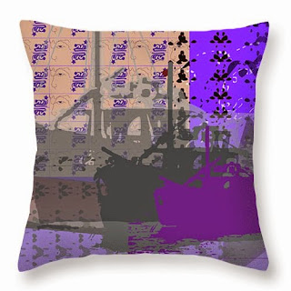 http://fineartamerica.com/products/boats-infinite-keshava-shukla-throw-pillow-14-14.html
