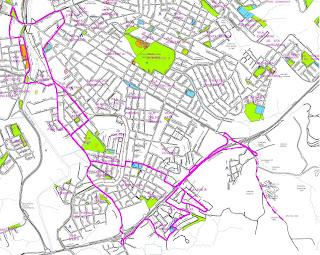 Linha+78+ +Sabi%25C3%25A1 - Linha 78 - Sabiá (Cidade de Sorocaba)