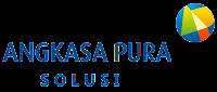 Lowongan Kerja PT Angkasa Pura Solusi - Junior Aviation Security