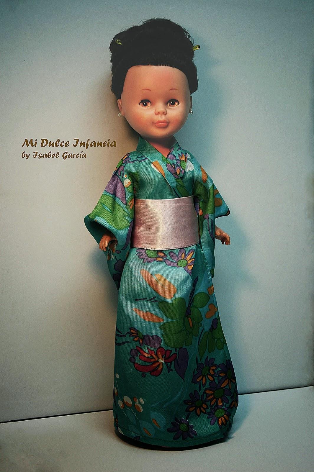 http://volviendoaladulceinfancia.blogspot.com.es/2014/01/mi-nancy-gheisa.html