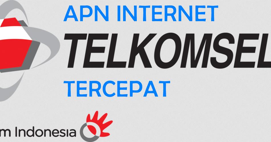 Kumpulan Apn Telkomsel Full Speed 2018 Access Point Name Full Speed