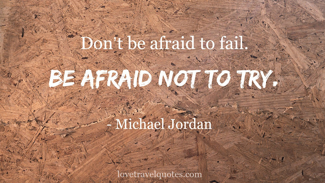 15 Motivational Quotes By Michael Jordan To Increase Confidence
