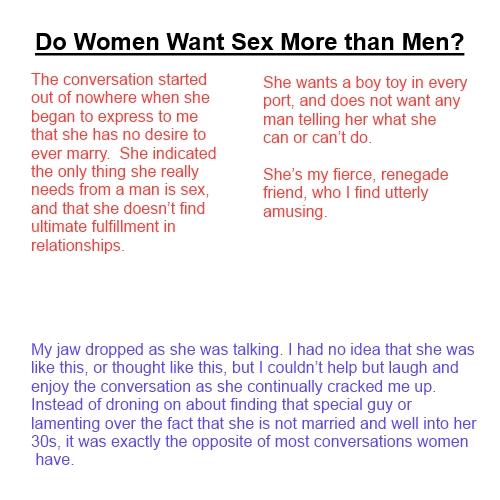 how-do-women-enjoy-sex