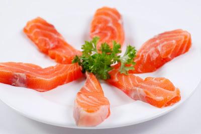 5 loại thực phẩm chữa vô sinh ở nam giới