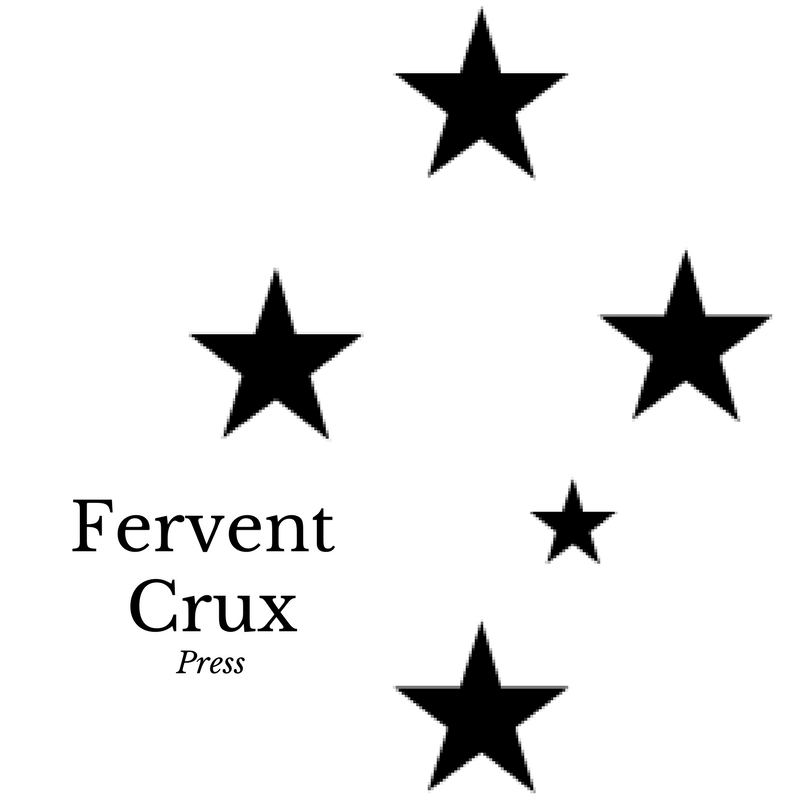 Fervent Crux Press