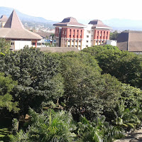 Cerita Registrasi kedua di UB Malang