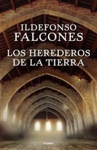 Número 4. Los Herederos de la Tierra. Libreria Cilsa. Alicante.