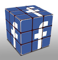 Facebook affiliate marketing strategies you can use to promote your affiliate link