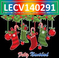 LECV140291: Días festivos.