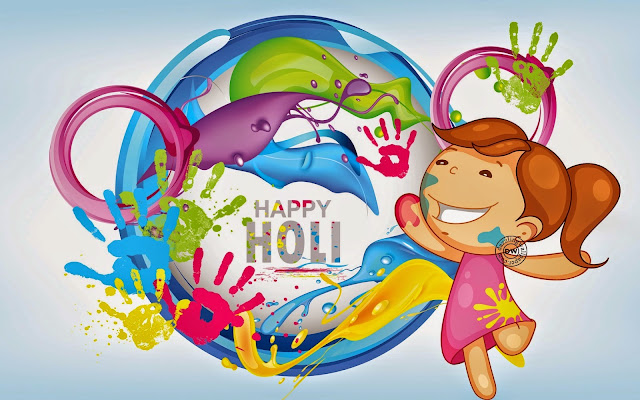 happy holi images 2016 free download 10