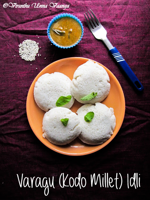 healthy-soft-millet-idli