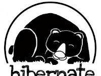 Cara Mengaktifkan Hibernate di Windows 8/8.1 dan 10
