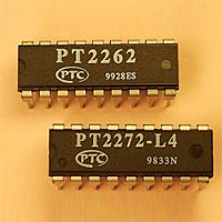 Pt2272 l4